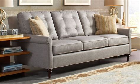 17 best images about stickley fine leather upholstery on