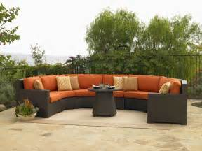 Built In Kitchen Islands With Seating The Malibu Collection Outdoor Patio Furniture