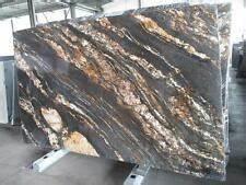 Granitplatte Nach Maß : esstische k chentische aus granit g nstig kaufen ebay ~ Watch28wear.com Haus und Dekorationen