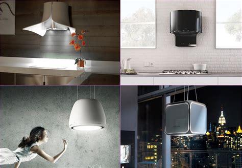contemporary kitchen hoods 10 modern range hoods you ll updated list 2018 2494