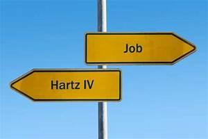 Hartz Iv Berechnen : kaum jobs f r hartz iv bezieher ~ Themetempest.com Abrechnung
