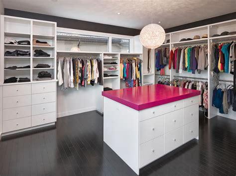 walk  closet organizer diy closet ideas luxury walk