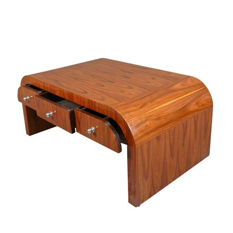 table basse d 233 co meubles d 233 co en palissandre