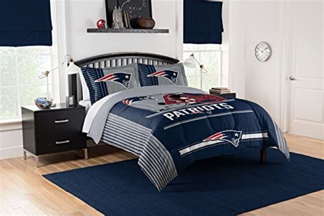 patriots comforter queen new patriots comforters price compare