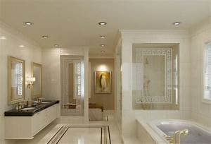 Bathroom interior design for master bedroom interior design for Master bedroom with bathroom design