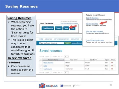 resume search engines resume format pdf best
