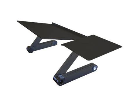 Workez Standing Desk Australia by Uncaged Ergonomics Keyboard Tray Mouse Pad Adjustable