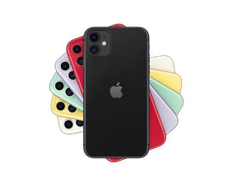 yoyo digital apple iphone