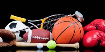 We supply stock and custom sport equipment for all sports. We have the ...