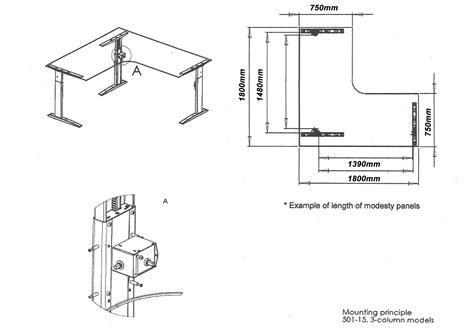 ikea linnmon corner desk dimensions galant desk ikea manual hostgarcia