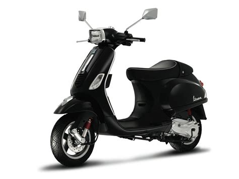 Vespa S Image by 2008 Vespa S50 Scooter Pictures Lawyers Info