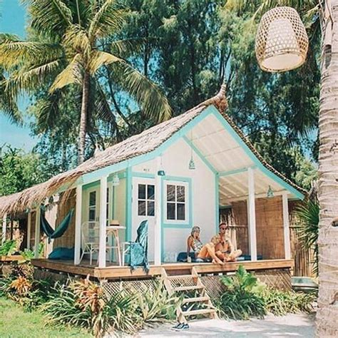 205 Best Dreamy Beach Living Images On Pinterest Bedroom