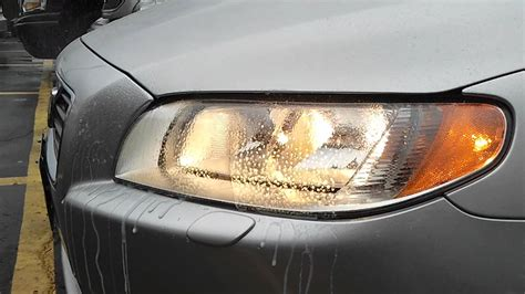 headlights washer volvo   omyvatel  youtube