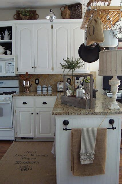 How To Remove Kitchen Cupboards by The Essence Of Home Changes In The Kitchen For The Home