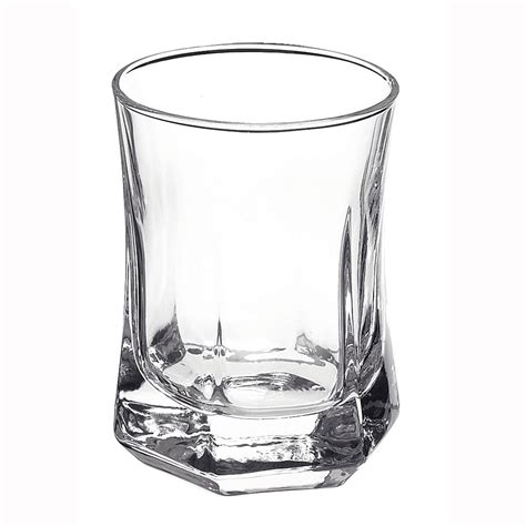 bicchieri bormioli bicchiere da liquore capitol 6 pezzi bormioli