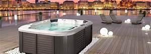 Jacuzzi Outdoor Gebraucht : whirlpools outdoor whirlpool aufblasbar obi whirlpools outdoor whirlpool aufblasbar obi with ~ Sanjose-hotels-ca.com Haus und Dekorationen