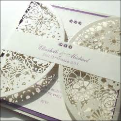 wedding invitations with pictures wedding invitations wedding paraphernalia 39 s