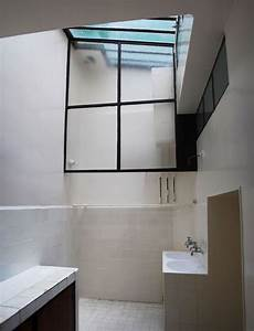 1000 images about le corbusier on pinterest pierre With roche bathrooms