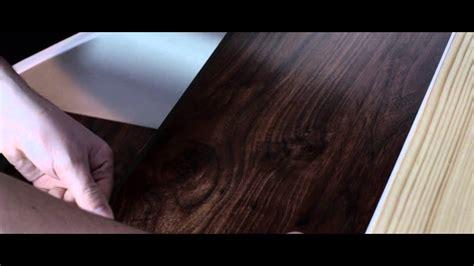 mit brettern verkleiden treppenrenovierung treppensanierung selber machen mit laminat treppe mit laminat verkleiden