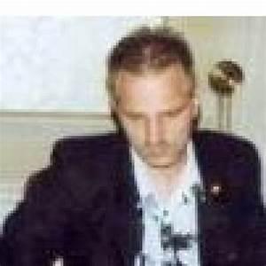 Man Lernt Nie Aus Englisch : andi schafarczyk general manager spyro events xing ~ Watch28wear.com Haus und Dekorationen