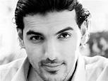 Filmyfunda4U: Sexiest Male Eyes Ever in Bollywood..!