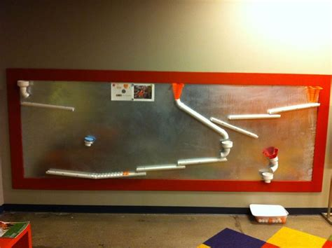 Best Images About Kids Activities On A Wall On