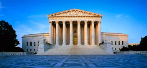 about the supreme court 5 facts about the u s supreme court pew research center