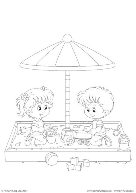 classwork  colouring page shows  picture