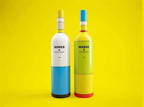 design and wine this wine packaging defies the packaging norm