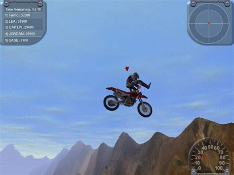 motocross madness 2 windows 7 download motocross madness 2 windows my abandonware