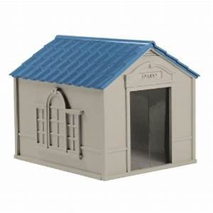 unique dog houses gallery spoil rover with a dog house With suncast medium dog house