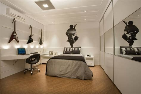 baby im schlafzimmer der eltern ideen 30 jugendzimmer ideen dekorationen f 252 r quot coole quot