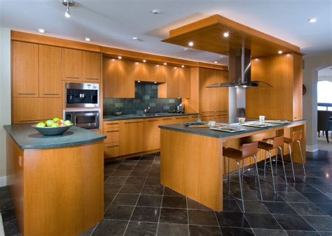cuisine avec led cuisine spot led cuisine avec noir couleur spot led