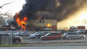 Fire crews battle blaze on Mills Gap Road | WLOS