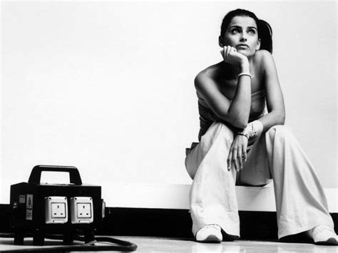 Nelly Furtado Old Style Marry Me Music Pinterest