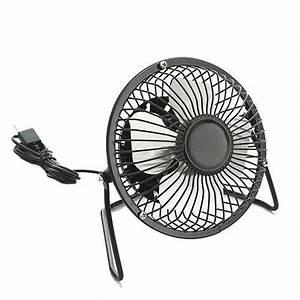 Mini Ventilator Usb : sz rakoztat elektronika mini f mh zas usb ventil tor 890 ft rt ~ Orissabook.com Haus und Dekorationen