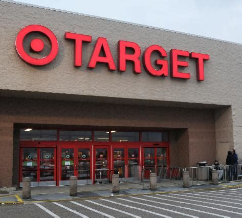 Check spelling or type a new query. Target says 40 million credit, debit card accounts may be affected by data breach     TechNews ...