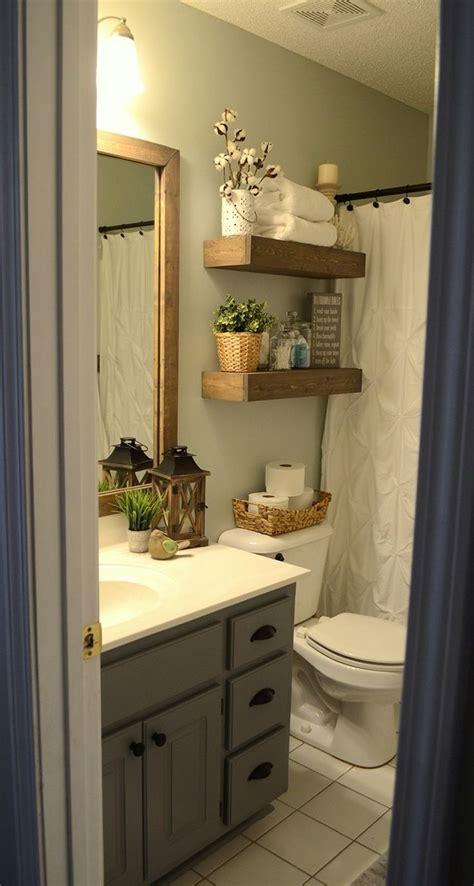Best 25+ Tiny Powder Rooms Ideas On Pinterest  Small