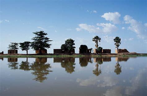 7 Natural Wonders Of Nigeria   Jiji.ng Blog