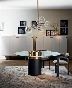 Gallotti Radice : haumea xs coffee tables from gallotti radice architonic ~ Orissabook.com Haus und Dekorationen