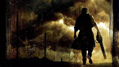 Leatherface Wallpapers Fanarts