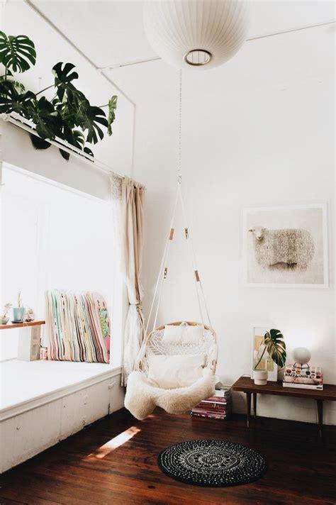 Ideen Fürs Zimmer by Eine Tolle Kuschelecke Mit H 228 Ngesessel F 252 Rs Wg Zimmer