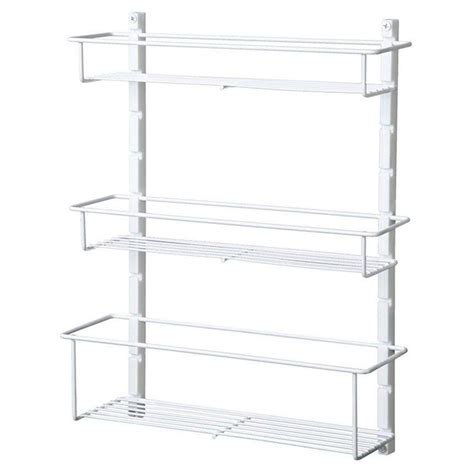 kitchen cabinet shelving racks cabinet rack pantry organizer kitchen shelf metal wire