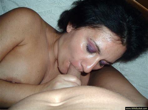 Wifebucket Older Couple Homemade Sex Photos