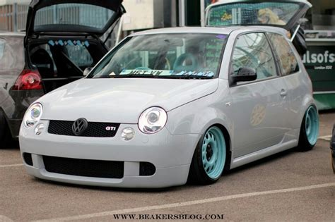 best volkswagen lupo the 25 best ideas about vw lupo gti on golf