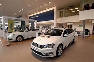 Garage Volkswagen Limoges : sinclair vw garage swansea rdm ~ Gottalentnigeria.com Avis de Voitures