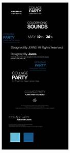 itc avant garde gothic std extra light free download avant garde light font free filecloudclick