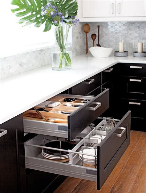 kitchen counters ikea kenangorgun com chatelaine kitchens ikea ramsjo ikea tyda handle