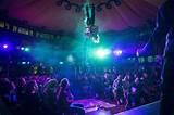 Adults Only Magic Show - The Melbourne Magic Festival™