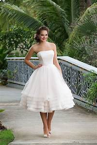 25 best ideas about short wedding dresses on pinterest With quick wedding dresses